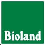 Bioland Altes Land