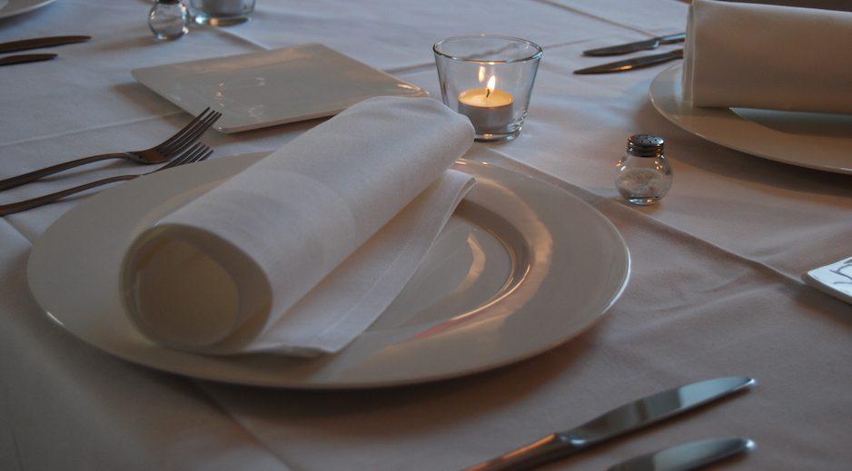 Restaurant Altes Land vegan vegetarisch